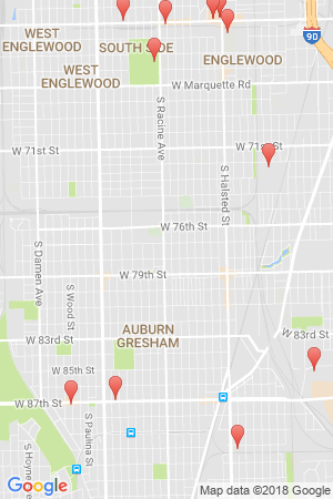chicago hood map swimnovacom