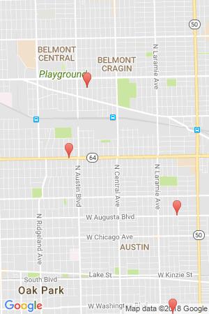Belmont Cragin Neighborhood News Chicago Dnainfo