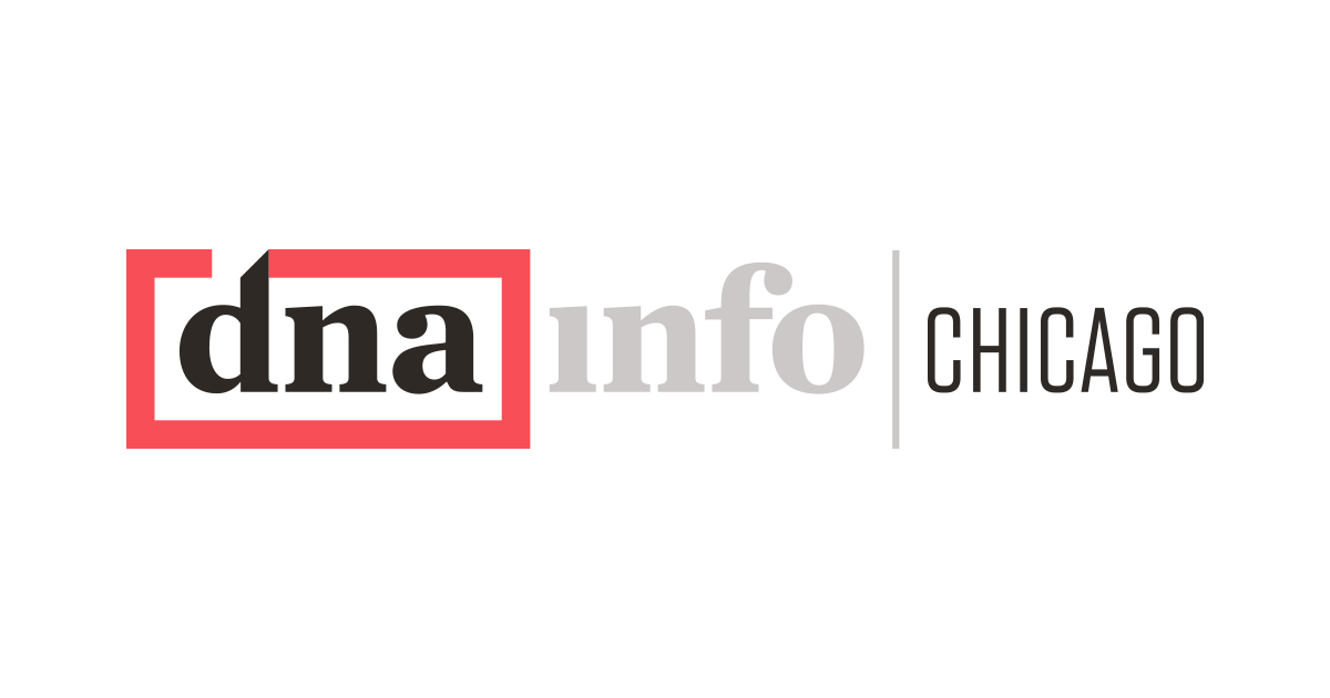 Neighborhood News - Chicago - DNAinfo